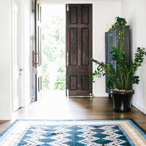 8 Rugs to Update Your Home