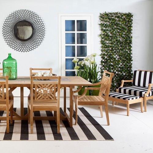 Xavier Furniture's Latest Collection Is One You'll Want To Buy