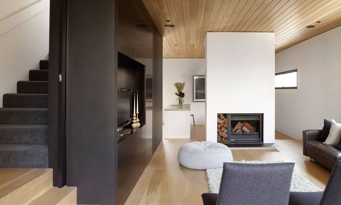 jetmaster fireplaces on queensland homes queensland homes magazine
