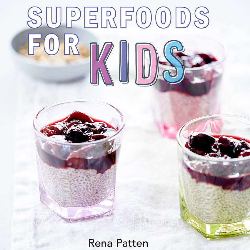 Superfoods-for-Kids_front-coverHR