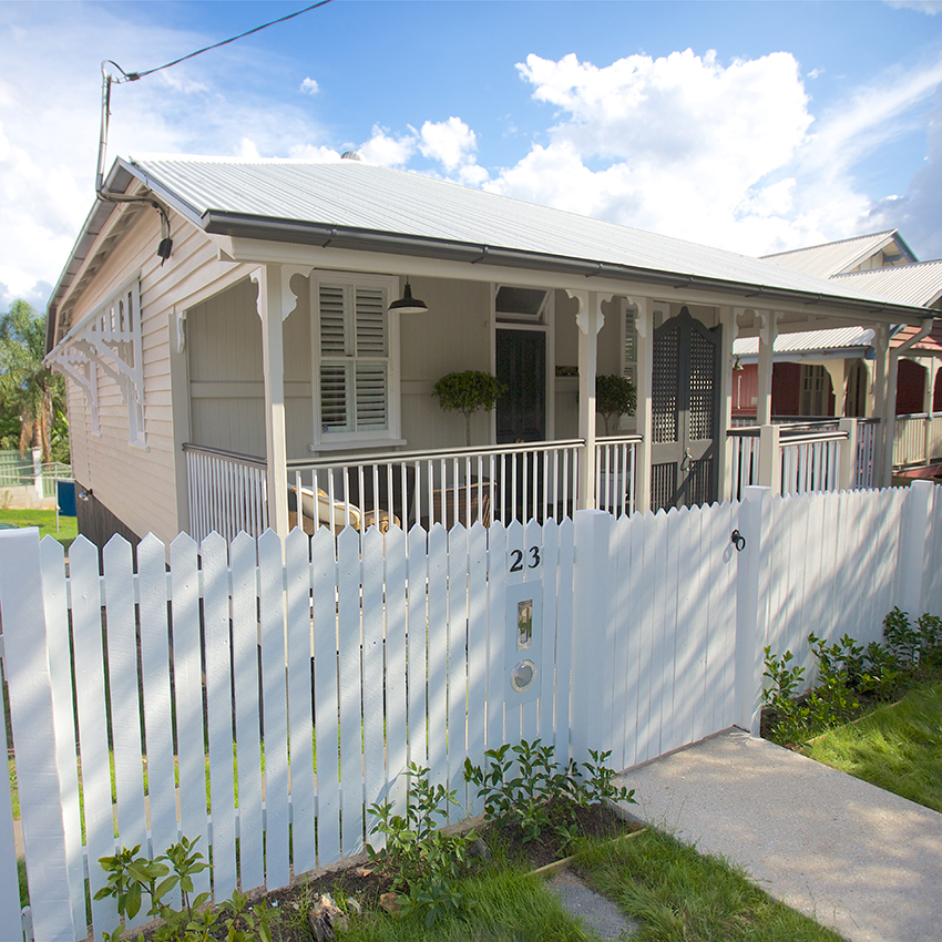 queensland-cottage-painted