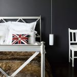 5 Dreamy Bedside Vignette Looks to be Inspired by
