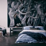 Winter decorating – create a chic cocoon