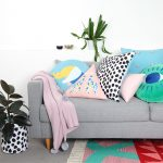 Arro Home's playful new collection