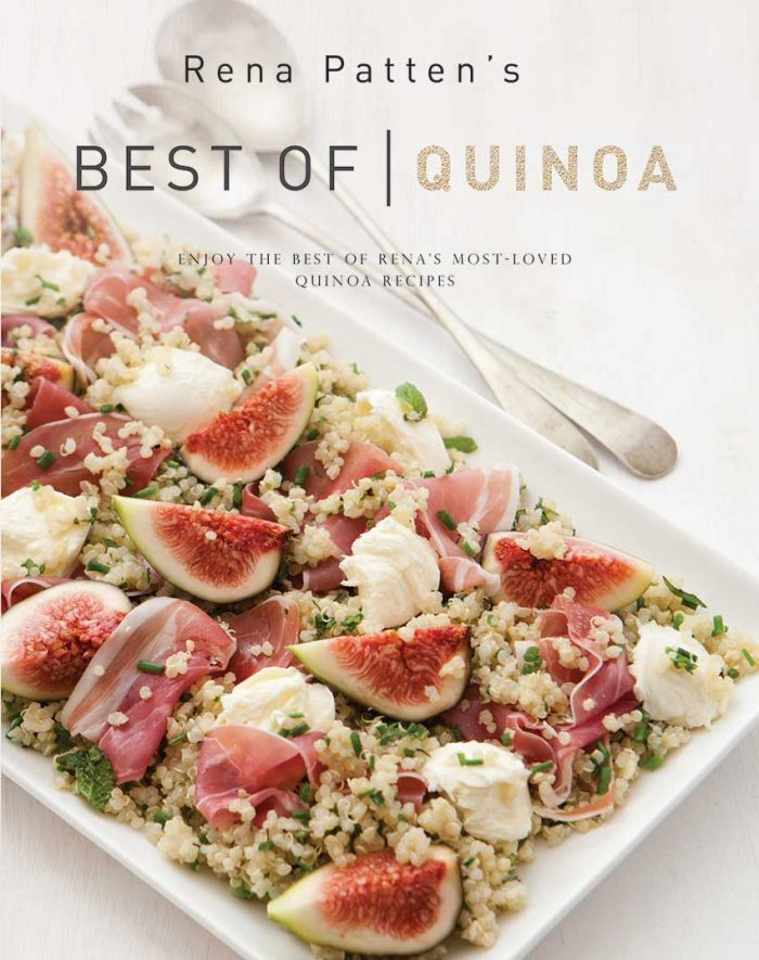 Best-of-quinoa-front-HIRES