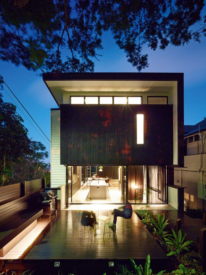 Cowle-Residence_009