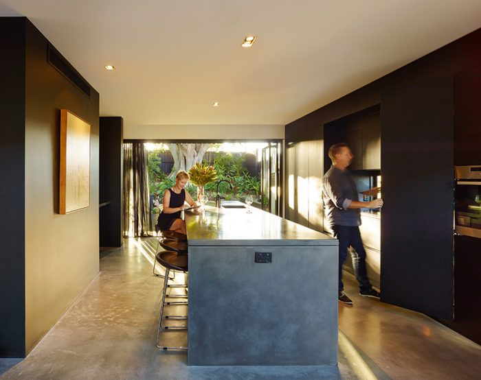 Cowle-Residence_020