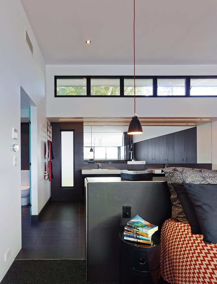 Cowle-Residence_047
