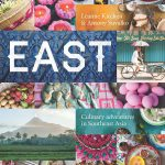 An Exotic Feast From New Cookbook EAST