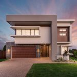 Stylemaster Homes Unveil Their Latest Design
