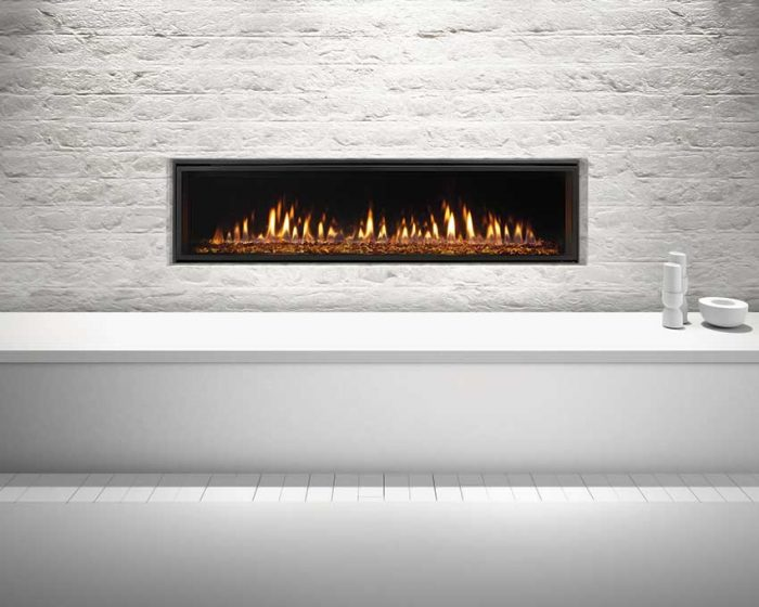 MEZZO_60_Gas_Fireplace_CleanFace-Black_AmberMedia_-_Photo-Room-SO