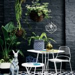Designer tips on how to maximise space with an inner city courtyard