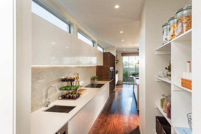 Page-2-Stylemaster-Modena-Butlers-Pantry