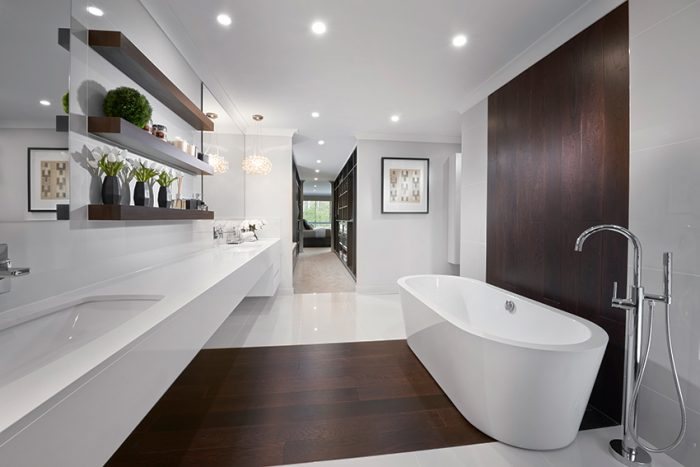 Stylemaster-Piazza-Ensuite