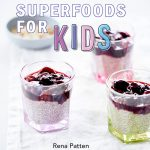 Discover superfood meals your fussy kids will love