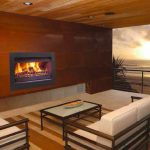 Make the most of your living space with a Jetmaster fireplace