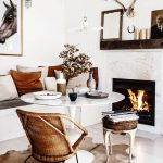 Step Inside: Kara Rosenlund's home