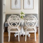 Highgate House Adds Feminine Charm To Montville Cottage