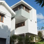 From Rags to Riches: A Brisbane Renovation