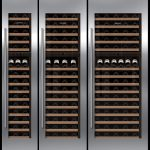 Integrate Your Wine Storage with Sub-Zero