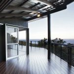 You'll Love This Home Design From Gladstone Drafting