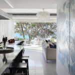 See inside this glorious beachfront apartment