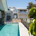 The Beautiful Bulimba Family Home You'll Love