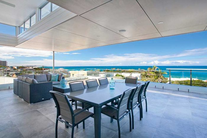 ocean-view-outlook-from-kitchen