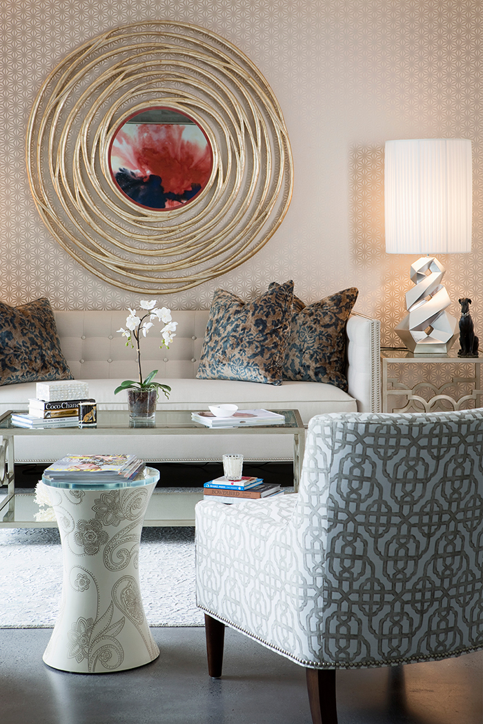 robertsons-interior-design-lounge-room