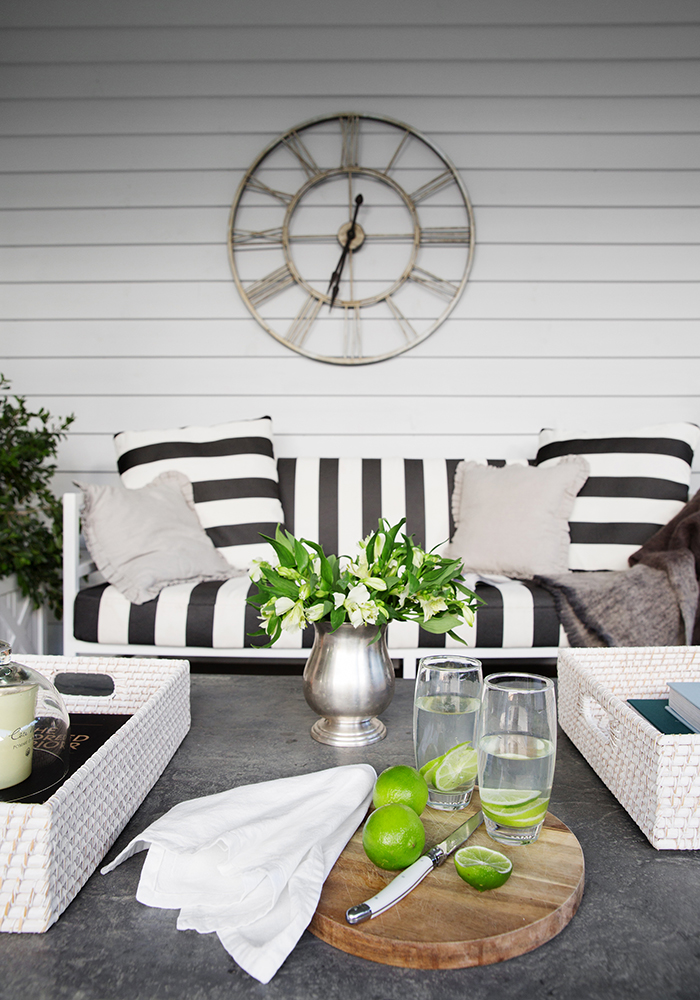 outdoor-entertaining-space