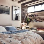 Bedroom must-haves for cosy winter styling