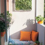 Expert tips for stylish apartment gardens