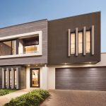 This modern Queensland design from Stylemaster Homes will inspire you