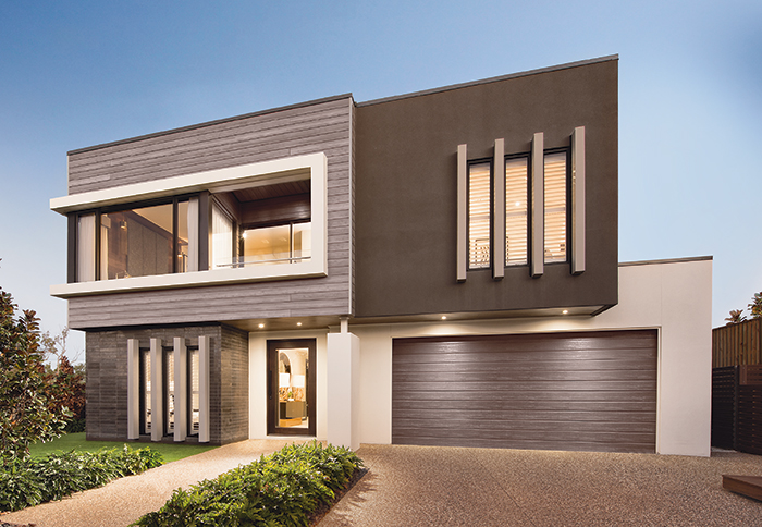 stylemaster home