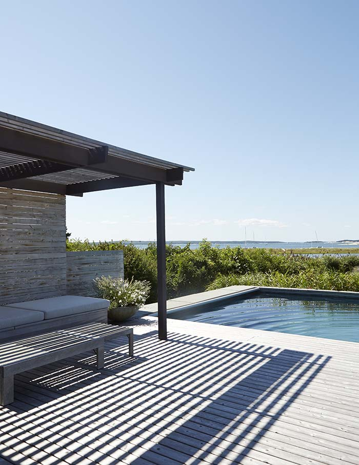 140824_shelter_ochre_canvas_1_poolseating_019