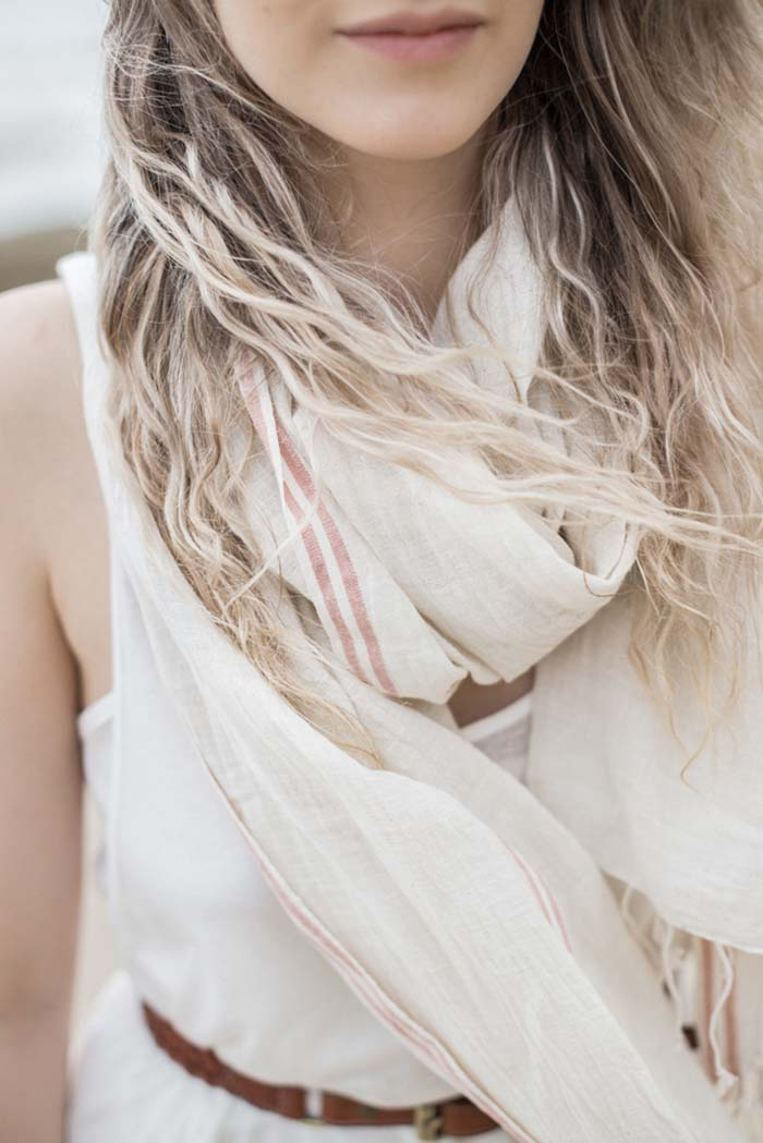 once-was-lost-meeko-scarf-blush