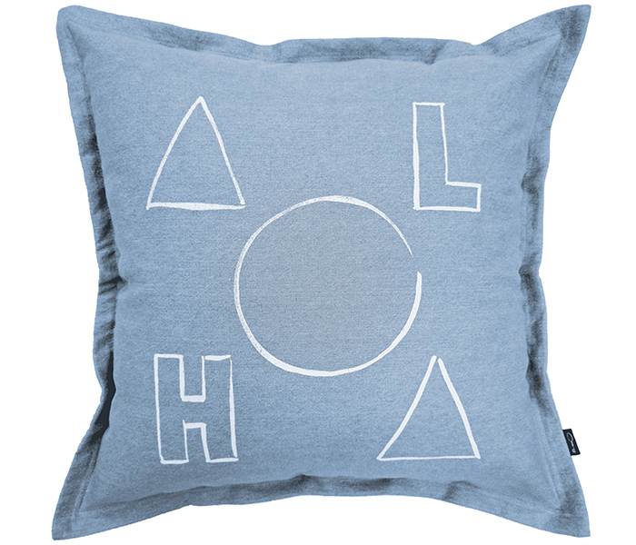 ourlieu-hola-cushion