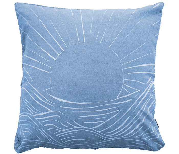 ourlieu-sunset-cushion