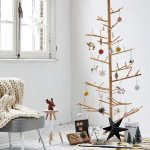 5 decorating themes to inspire you this Christmas