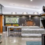 Expert Q&A with kitchen designer Kim Duffin