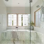 Get your inspiration fix with 15 of our favourite QH bathrooms