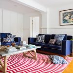 This stunning renovated Queenslander in Toowong has been a labour of love