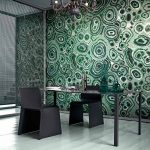 Greg Natale launches his first collection for Bisazza