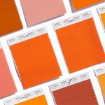 Colour crush: Pantone's Summer Fig