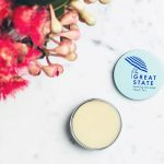 Summer's cult beauty buy from the Sunshine Coasts' own The Great State
