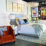 Apartment Living and Lifestyle (ALL) open a new Gold Coast shopping destination