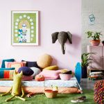 Gorgeous new designs made for kids from Oon