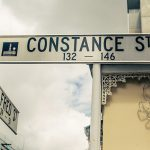 Street Beat: Discover The Streets of Fortitude Valley
