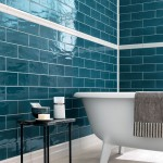 Divine New Tile Inspiration From Groove Tiles