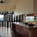 Reworking a Classic: The Modernisation of a Queensland Cottage